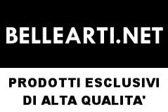BelleArti.net
